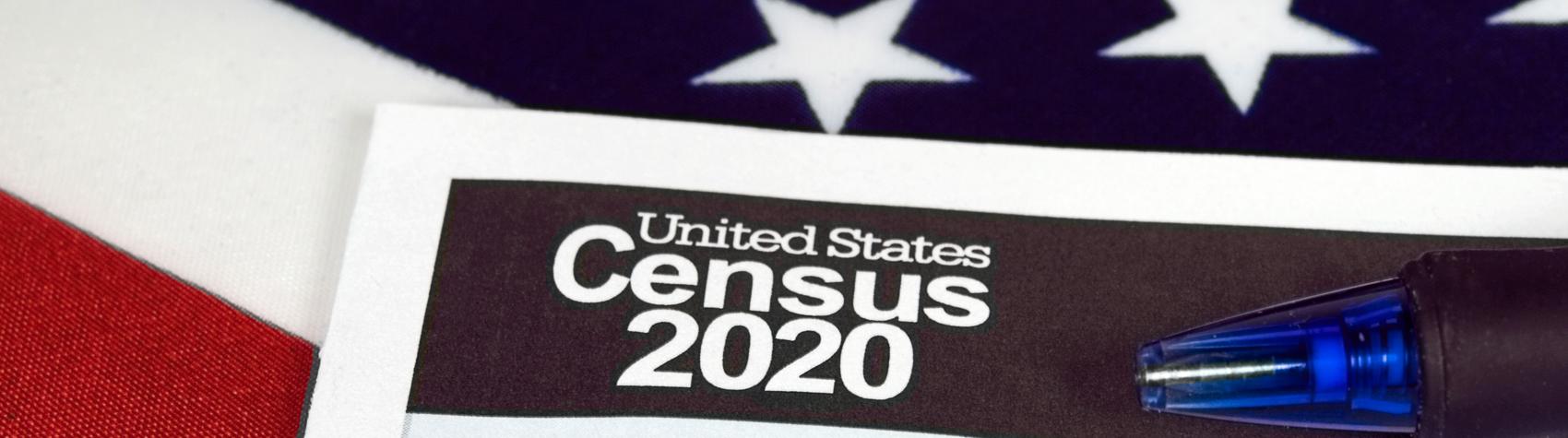census_hero.png