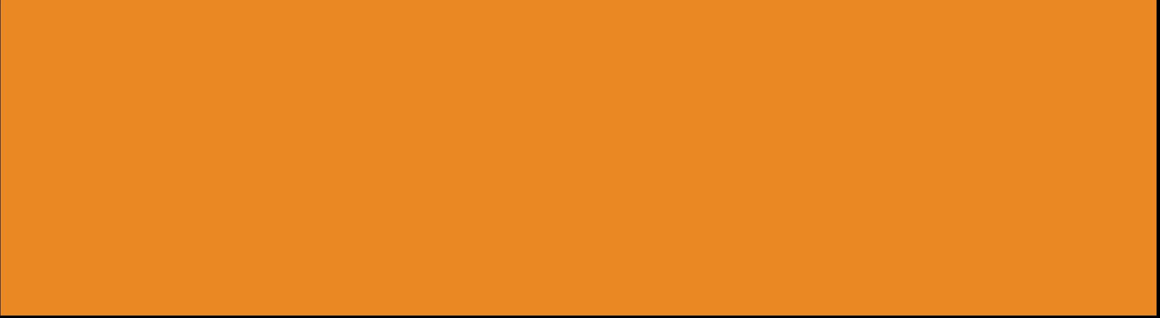 hero_orange.png