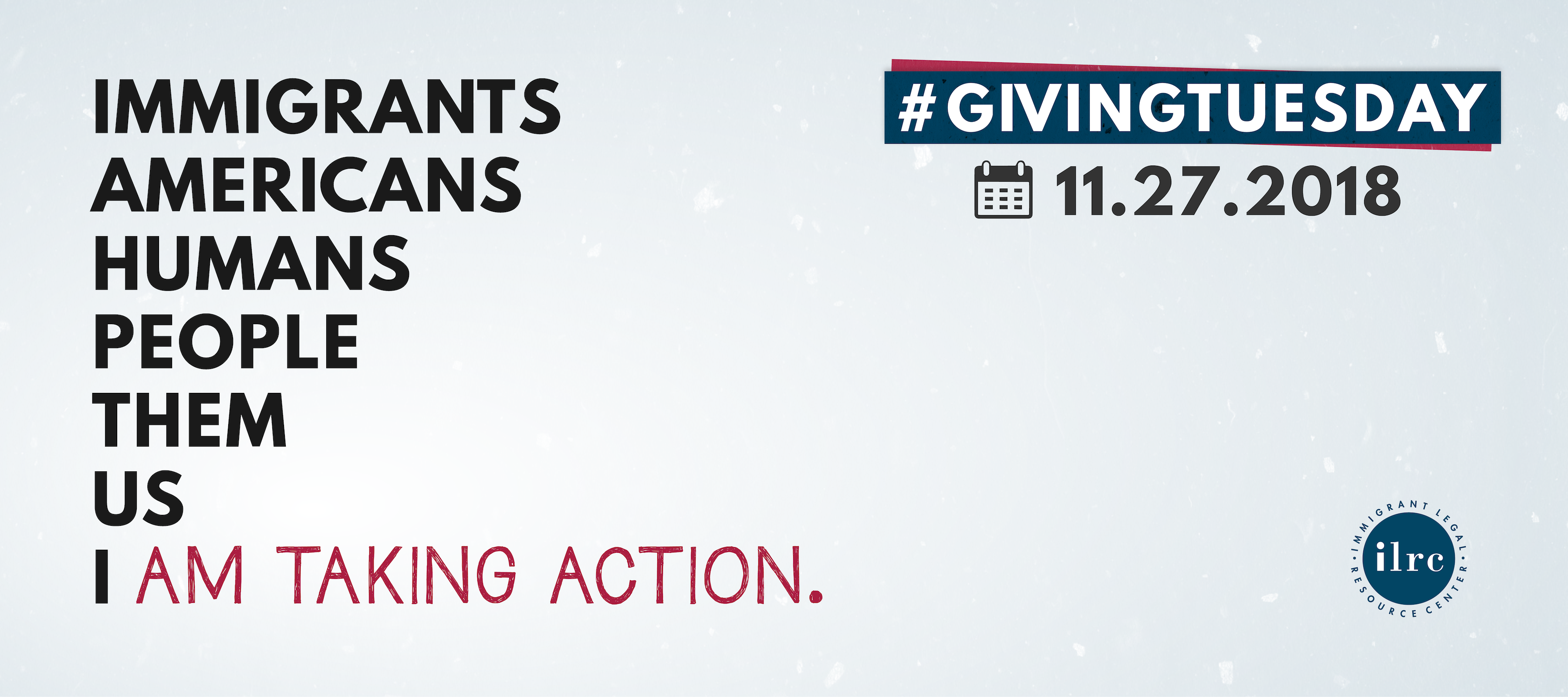 givingtuesday_2018_carousel.png