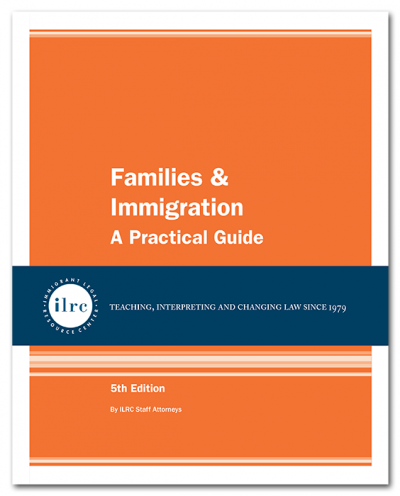 Families & Immigration: A Practical Guide