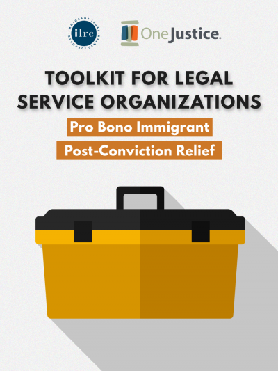 2020.08-one-justice-pcr-toolkit-2.png