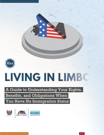 ilrc-living_in_limbo-20180720.png
