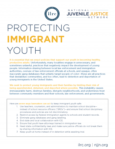 protect_immig_youth-20181217_page_1.png
