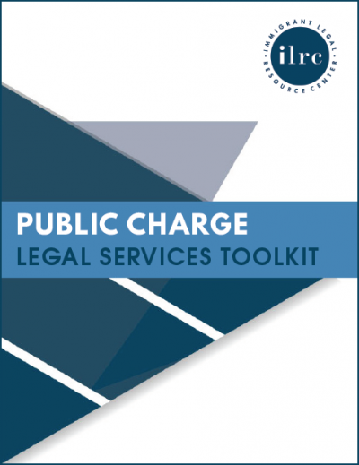 public_charge_legal_services_toolkit-icon.png