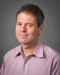 Eric Cohen, Executive Director