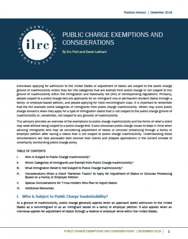 public_charge_exemptions.png