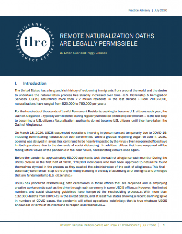 remote_naturalization_oaths_are_legally_permissable.png