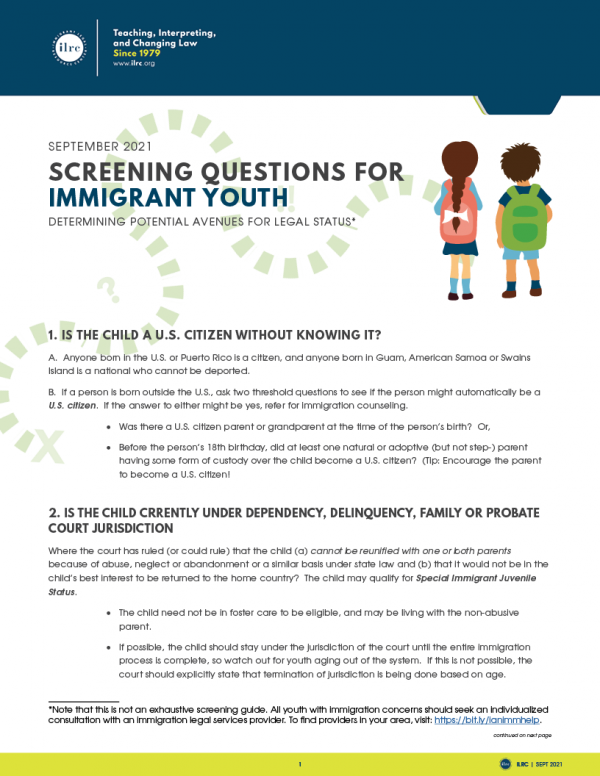 screening_questions_for_immigrant_youth.png