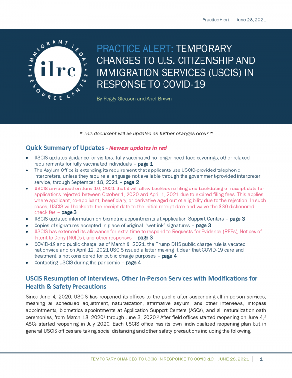 uscis_covid_updates_june_28_2021_final_page_1.png