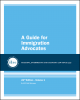 A Guide for Immigration Advocates, 22nd Ed., 2020