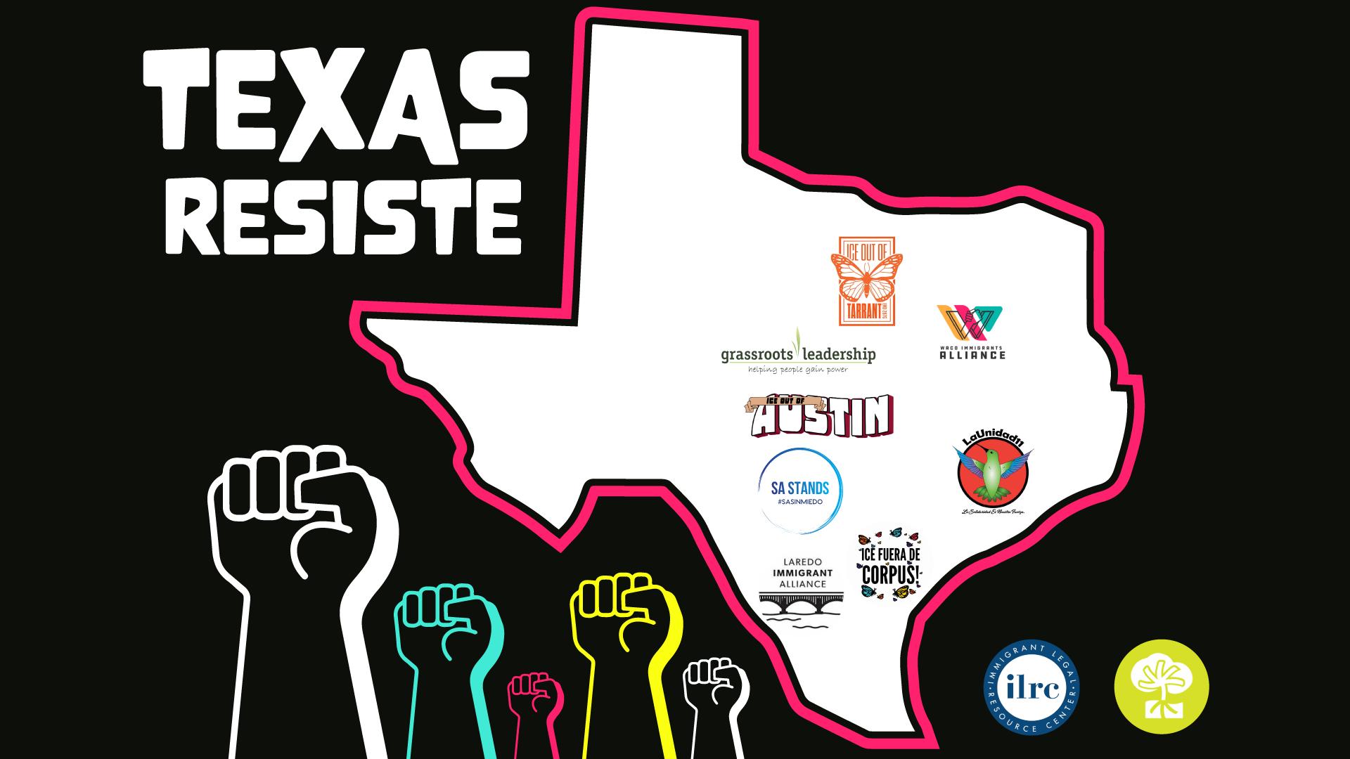 tx-resists-map.png